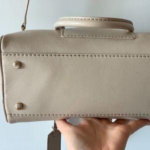 kate spade Bags - Kate Spade Cedar Street Patent Small Pearl
